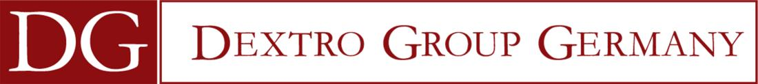 Logo Dextro Group Germany
